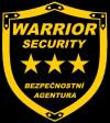 Warrior Security - bezpečnostní agentura Pardubice